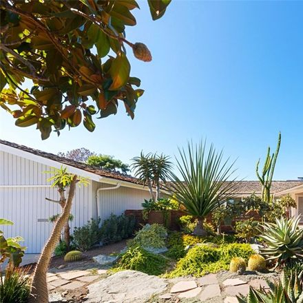 Rent this 3 bed house on Monarch Bay Drive in Dana Point, CA 92629
