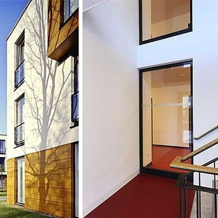 Rent this 1 bed apartment on Mühlenstraße 115b in 26931 Elsfleth, Germany