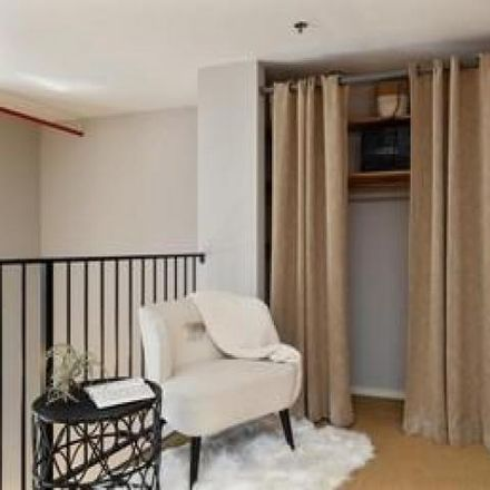 Rent this 1 bed condo on 21 Isis Street in San Francisco, CA 94103
