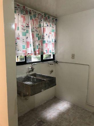 Rent this 0 bed apartment on Calle Sor Juana Inés de la Cruz in Santa María La Ribera, 06400 Mexico City