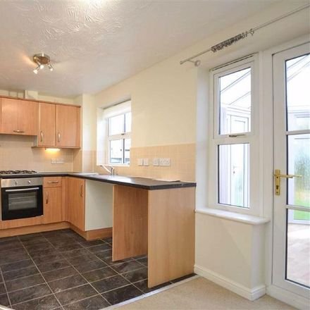 Rent this 3 bed house on Latchford Lane in Pimley SY1 4YG, United Kingdom