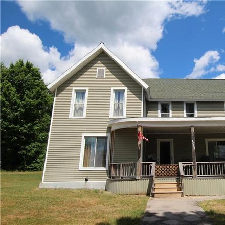 Rent this 5 bed house on 8263 State Rte 3 in Harrisville, NY