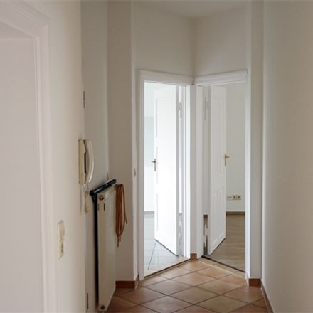 Rent this 3 bed apartment on 14776 Brandenburg an der Havel