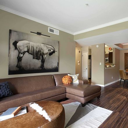 Rent this 1 bed apartment on 6600 West William Cannon Drive in Austin, TX 78735