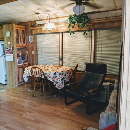 Rent this 2 bed house on Ali Ala Ave in Ruskin, FL