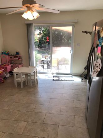 Rent this 4 bed house on Travis Circle in Tallahassee, FL 32303