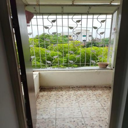 Rent this 1 bed apartment on Flats in Outer Ring Road, Nagpur District