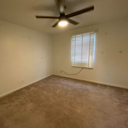 Rent this 1 bed apartment on 2345 Myra Street in Jacksonville, FL 32204