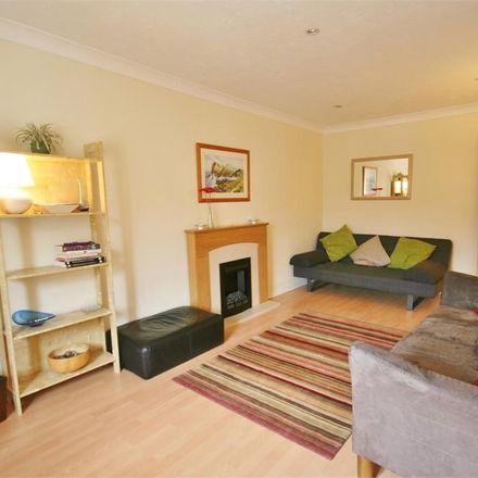 Rent this 1 bed apartment on Pockett's Wharf Car Park in Swansea Bay Cycle Path, Swansea SA1 1RU