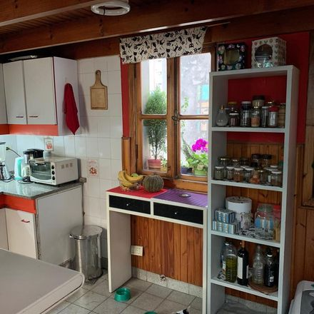 Rent this 1 bed room on Bartolomé Mitre 2568 in Balvanera, C1034 ACE Buenos Aires