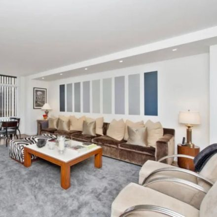 Rent this 1 bed condo on Trump Tower in 721/725 5th Avenue, New York