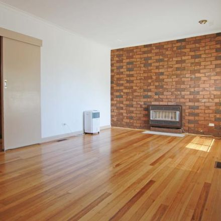 Rent this 3 bed house on 1B Williams Road