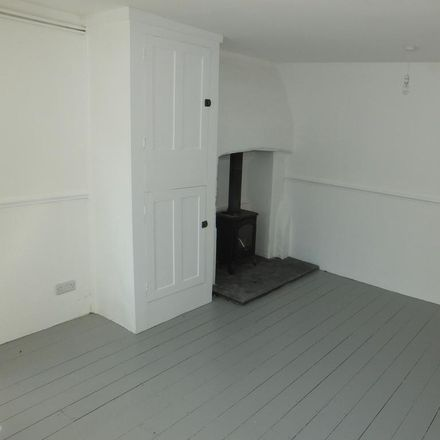 Rent this 3 bed house on Iford in Lewes BN7 3EJ, United Kingdom