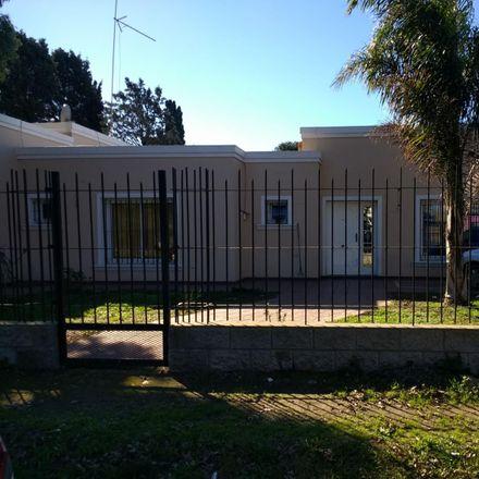 Rent this 0 bed house on Renque Cura in Partido de La Matanza, Virrey Del Pino