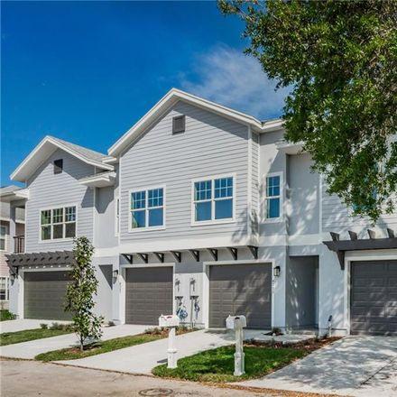 Rent this 3 bed townhouse on Rose Ln in Tampa, FL