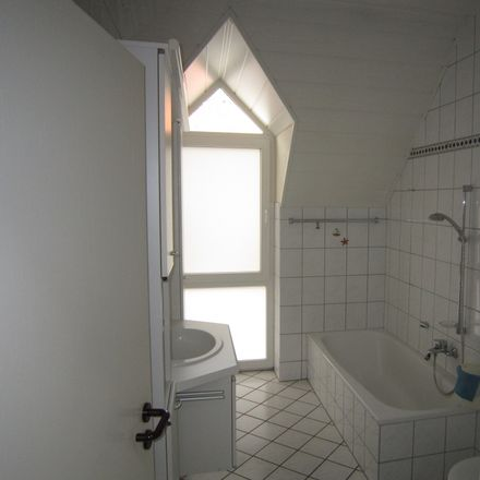 Rent this 3 bed apartment on 65835 Liederbach am Taunus