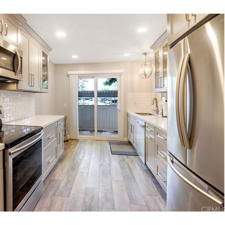 Rent this 2 bed condo on 28 Ritz Pointe Drive in Dana Point, CA 92629