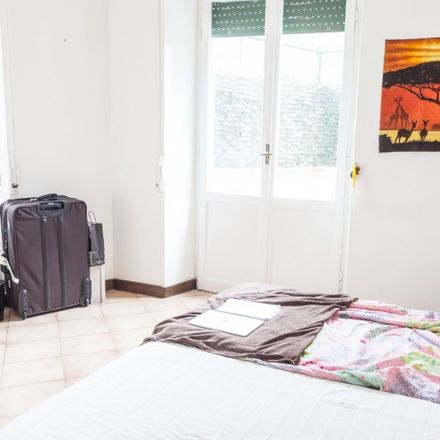 Rent this 5 bed apartment on Quartiere V Nomentano in Viale Ventuno Aprile, 00162 Rome RM