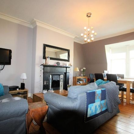 Rent this 2 bed apartment on 18 Westhall Gardens in Edinburgh EH10 4JG, United Kingdom