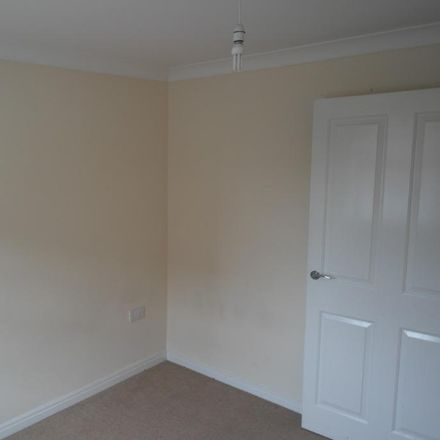 Rent this 3 bed house on Mill Bridge Close in Bassetlaw DN22 6FD, United Kingdom