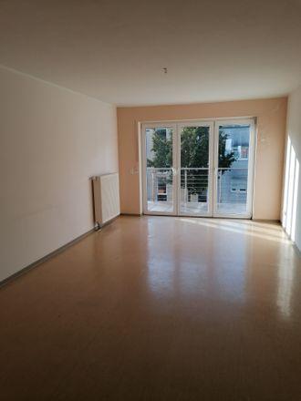 Rent this 3 bed apartment on Jockeyweg 1 in 33649 Bielefeld, Germany