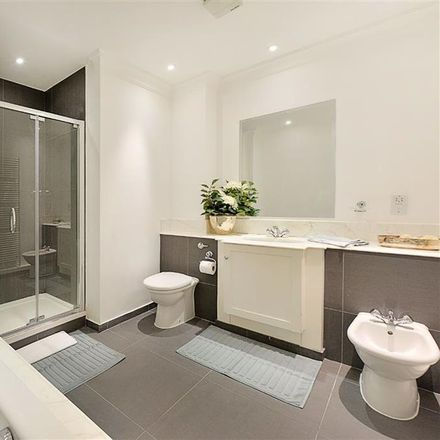 Rent this 4 bed house on 6 Montagu Mews West in London W1, United Kingdom