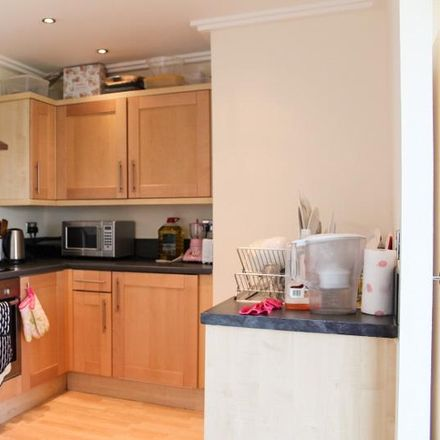 Rent this 2 bed apartment on Trentham Court in Victoria Road, London W3 6AD