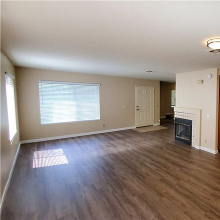Rent this 3 bed townhouse on 14704 Moon Crest Lane in Chino Hills, CA 91709