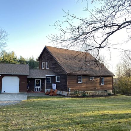 Rent this 3 bed house on Phillips Rd in Valley Falls, NY