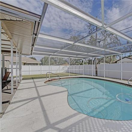 Rent this 2 bed house on 961 Everest Road in South Venice, FL 34293