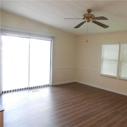 Rent this 2 bed house on 2055 South Floral Avenue in Bartow, FL 33830