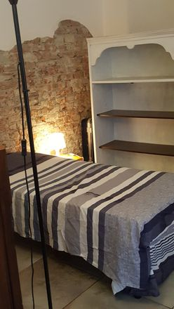 Rent this 2 bed room on Via Roma in 303, 29121 Piacenza PC