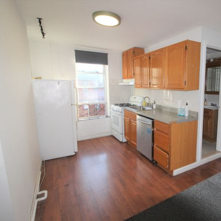 Rent this 1 bed apartment on 236 Sackett Street in New York, NY 11231