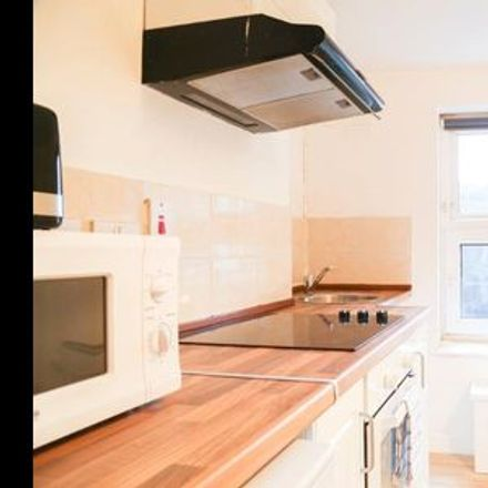 Rent this 1 bed apartment on Dublin in Botanic C ED, L
