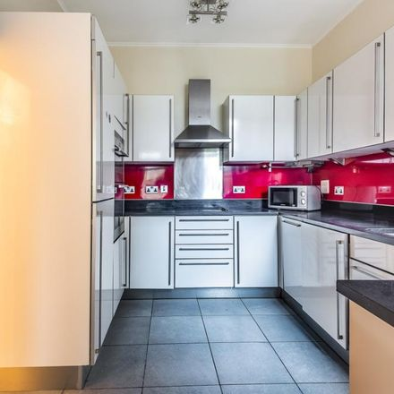 Rent this 3 bed house on Clonmore Street in London SW18 5PA, United Kingdom