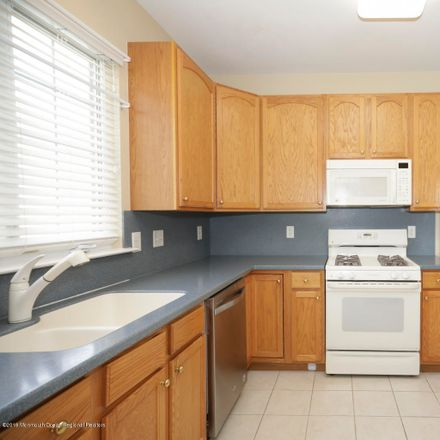 Rent this 2 bed apartment on Longport Ct in Waretown, NJ