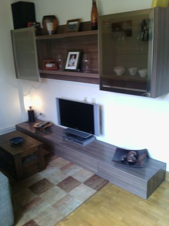 Rent this 4 bed apartment on Lizardi Kalea in 45, 20015 Donostia