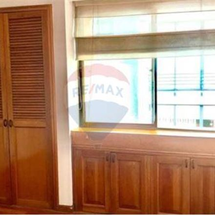 Rent this 3 bed apartment on Transversal 59 in Localidad Suba, 111111 Bogota