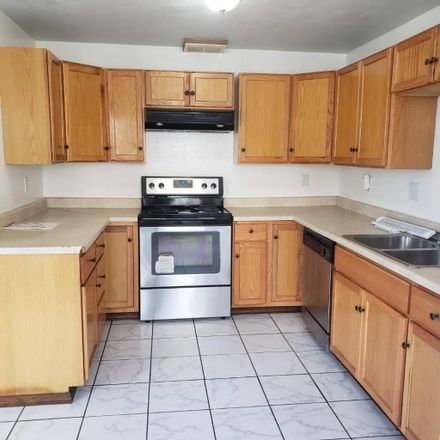 Rent this 2 bed apartment on 3325 S Asotin St in Tacoma, WA 98418