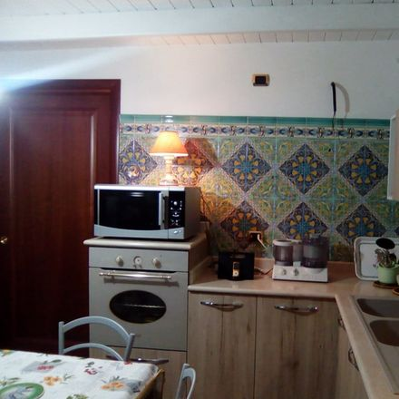 Rent this 1 bed room on Viale Ave Ninchi in 00137 Roma RM, Italia