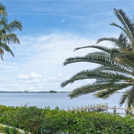 Rent this 1 bed condo on 2875 Palm Beach Boulevard in Fort Myers, FL 33916