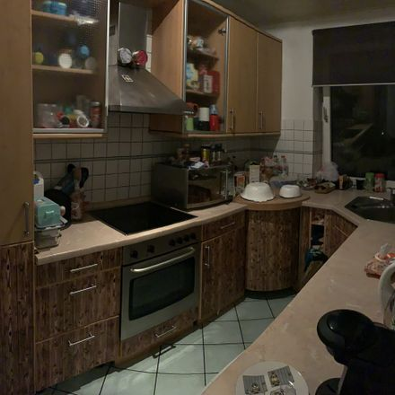 Rent this 3 bed apartment on 61440 Oberursel