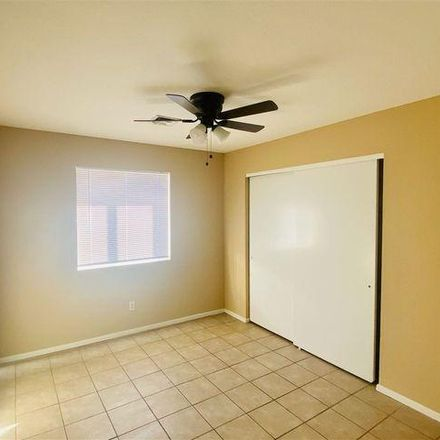 Rent this 3 bed house on 2088 South 46th Avenue in Yuma, AZ 85364