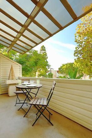 Rent this 2 bed apartment on 7198 Maddox Drive in Huntington Beach, CA 92647
