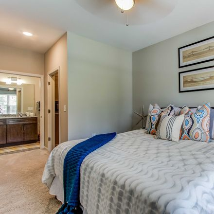 Rent this 2 bed apartment on Shipley Street in North Charleston, SC 29423