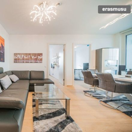 Rent this 2 bed apartment on Laaer-Berg-Straße in 1100 Wien, Austria