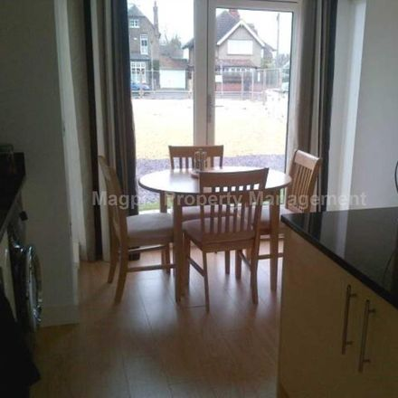 Rent this 2 bed apartment on St Neots Police Station in Dovehouse Close, St Neots PE19 1DS
