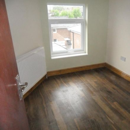 Rent this 2 bed apartment on 29 Wantage Road in Reading RG30 1EF, United Kingdom
