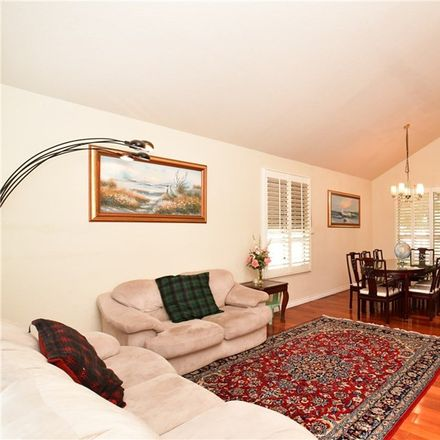 Rent this 5 bed house on 21109 Northview Drive in Walnut, CA 91789