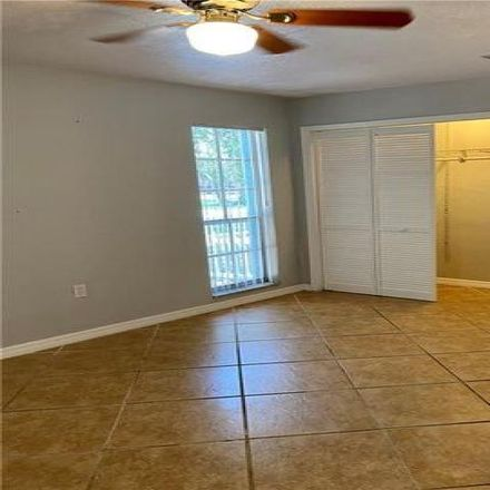 Rent this 1 bed apartment on 750 Bayou Avenue in Tarpon Springs, FL 34689